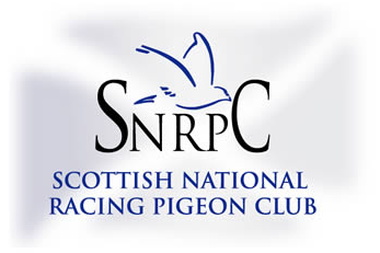 Scottish National Racing Pigeon Club